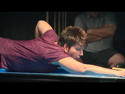 2017 U.S. Amateur Championship Recap Video