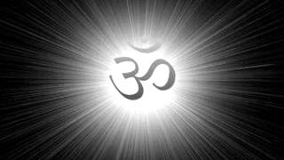 Gayatri Mantra By DJ Ezio