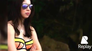 Sexy Julia Barretto #myBeautifulPrincessJB