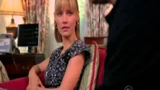 Private Practice - Charlotte/Cooper S02E12
