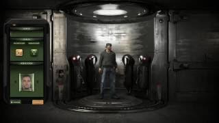 UFO online Обзор игры в Steam. Пошаговая стратегия. 2016
