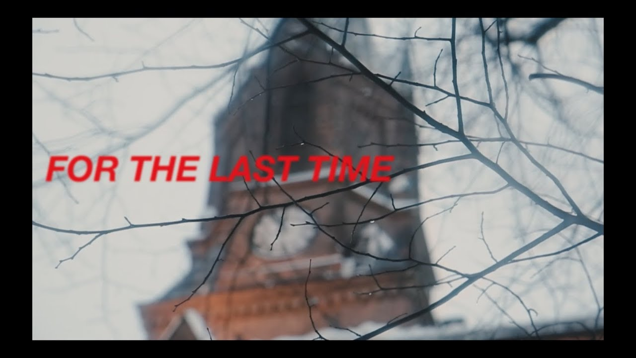 uicideboy for the last time youtube