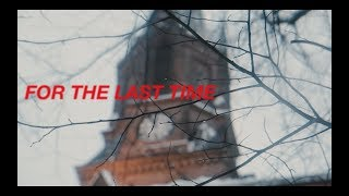 Download $UICIDEBOY$ - FOR THE LAST TIME Mp3 and Videos