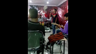 Tu Mila De By Anurag Singh