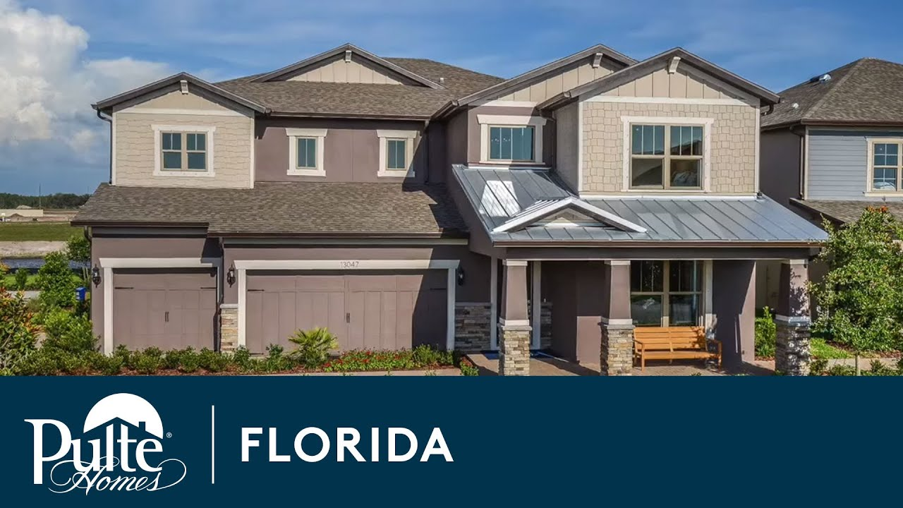 Enclave at Palm Harbor New Home Communities   Palm Harbor ... on mount vernon home, ravenel home, perry home, ryan home, bethany home,