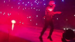 Download Drake - Look Alive