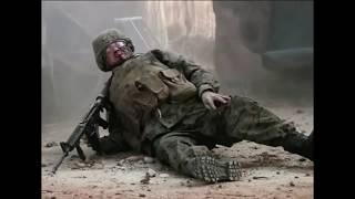 Стратегические Операции - Гиперреалистичная тактическая подготовка нового поколения