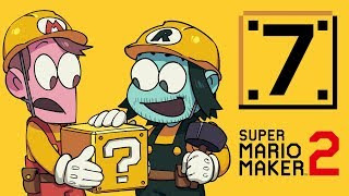 supermega-plays-mario-maker-2-ep-7-megabros
