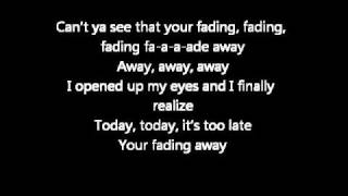 Video Rihanna - Fading (Away) Lyrics download MP3, 3GP, MP4, WEBM, AVI, FLV Desember 2017