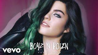 Phoebe Ryan - Boyz n Poizn