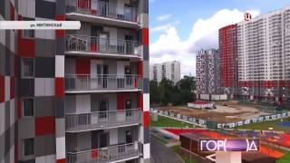 Город новостей.  Митино(, 2015-07-15T19:34:05.000Z)
