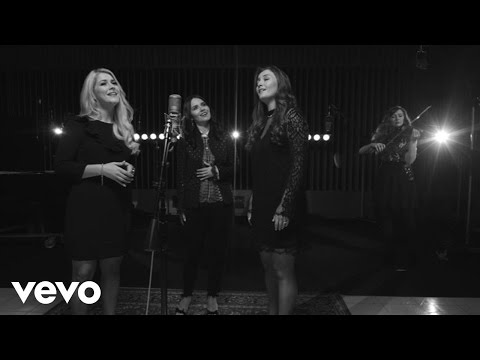Celtic Woman - Danny Boy (1 Mic 1 Take)