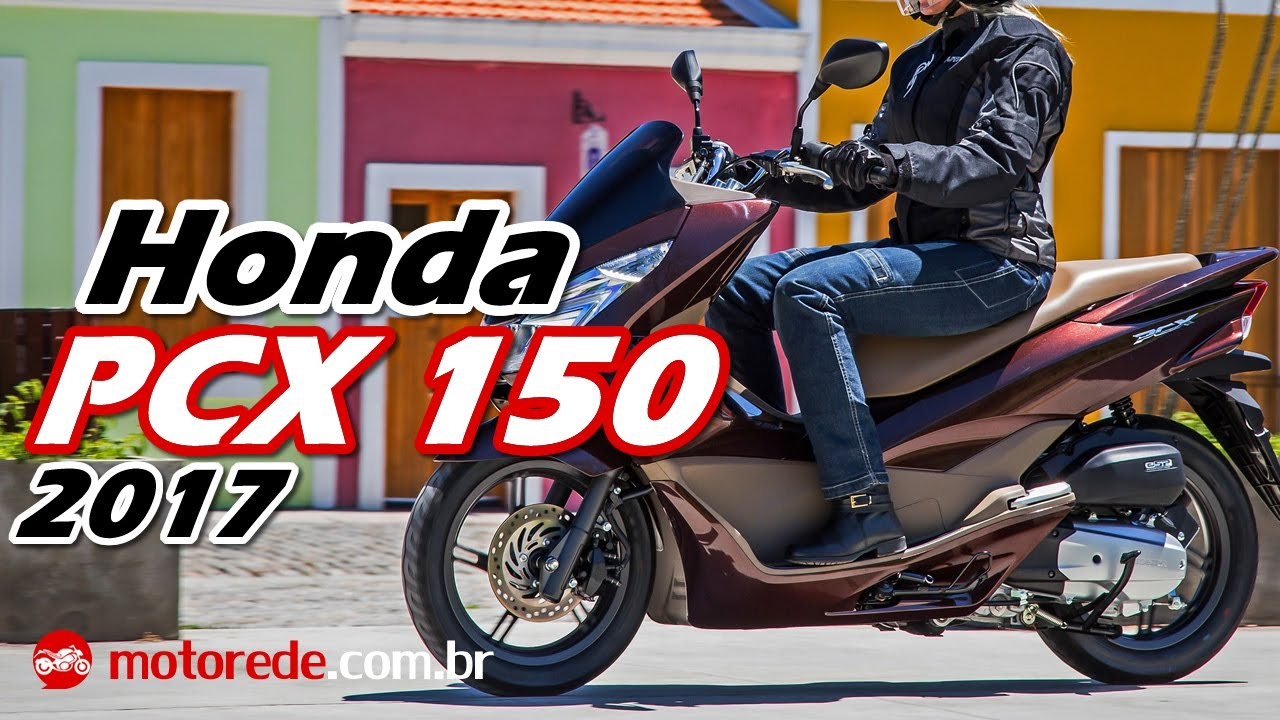 honda pcx 2018 with Watch on Yamaha Nmax 43 in addition Honda Cb 300 R as well Honda Forza 125 Rupture Sur La Ligne further Honda Pcx 2018 Segue Sem Grandes Mudancas E Mantem Preco together with respond.