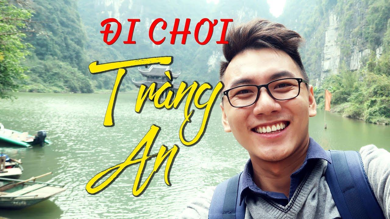 Tràng An – Ninh Bình – Di sản thế giới, Vịnh Hạ Long trên cạn/UNESCO World Heritage Viet Nam Travel