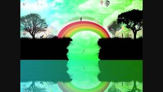 Rizbo - Somewhere Over The Rainbow [Psychedelic Trance Mix]