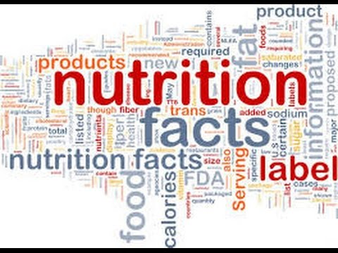 Fluids, Electrolytes, and Nutrition