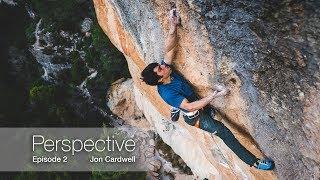 Perspective: Jon Cardwell   EP 2