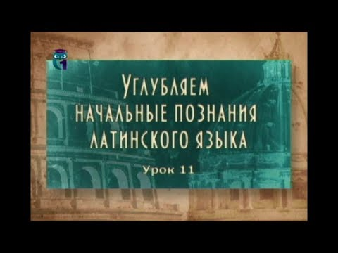 Крылатые фразы и выражения из отечественных кинофильмов