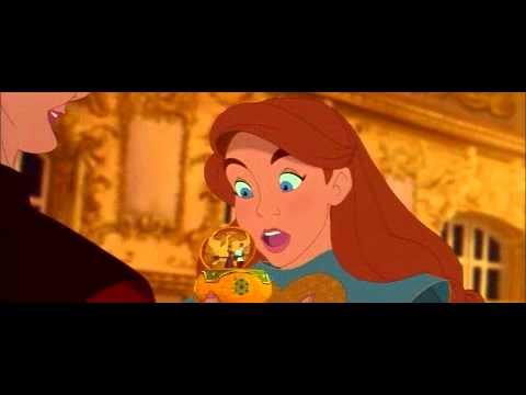 La bellissima ma falsa storia della principessa anastasia «la