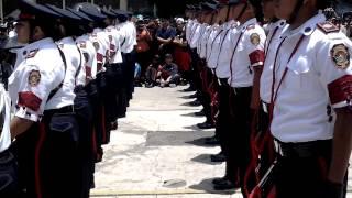bdg bomberos mochis calderon 2014