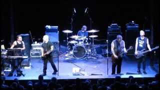 """Neurosis """"My Heart For Deliverance"""" Observatory, Santa Ana. 12-28-13"""