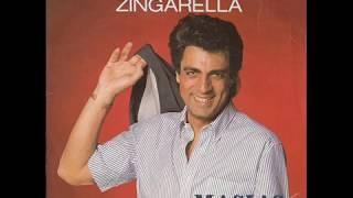Enrico Macias Zingarella