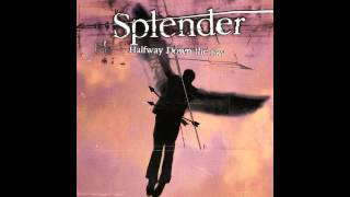 Splender - Yeah, Whatever