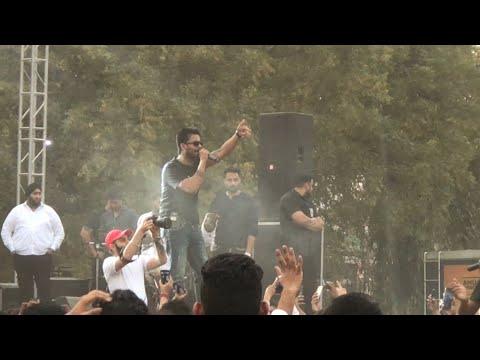 Brotherhood Mankirt Aulakh | Latest Punjabi Song 2018