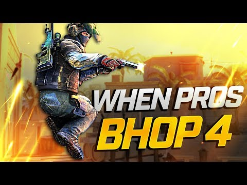 when-pros-bhop-in-cs:go-4