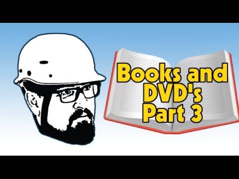 Books Part 3: Recreational Climbing