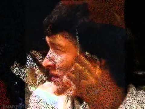 P.J.PROBY - MISSION BELL -1965 - LYRICS