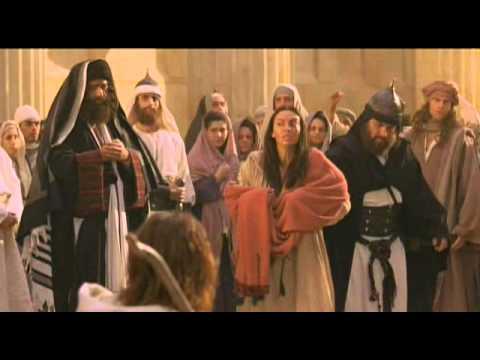 Peliculas Cristianas.completas - YouTube