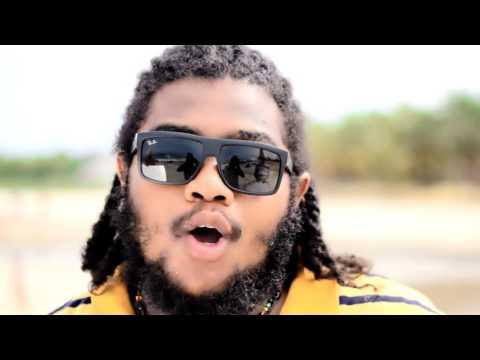 Lehilah Joby - Vaky Love prod by Lehilah Joby (Official Music-Video)