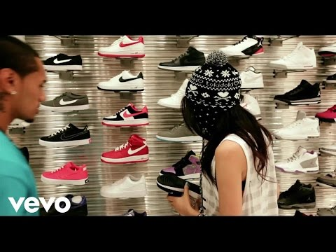 Baby Bash - Slide Over (Official Video) ft. Miguel