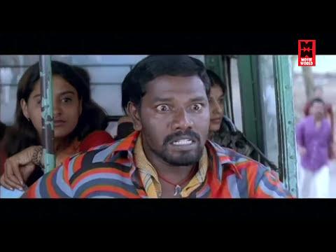 Tamil Latest Comedy Collections 2016 | Karunas Best Comedy Scenes | சூப்பர் ஹிட் காமெடி சீன்ஸ்