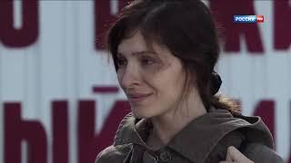 Хороший фильм ЗЕЧКА Русские мелодрамы