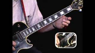 Breakdown of Johnny Winters fiery take on the Bob Dylan classic. Fu...