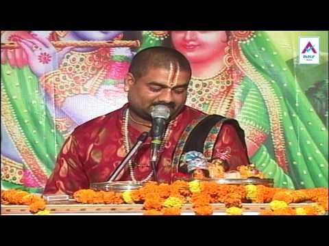 sAJ DHAJ KE JIS DIN by Krishnapriya Shri Amit ji Maharaj