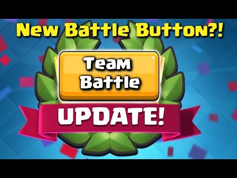 articles huge battlefield update adds free