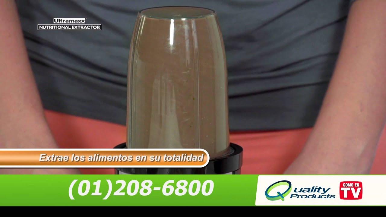 Quality Products: Como lo vio en Tv (Perú) Los más novedosos productos que aparecen en la televisión, aparatos ejercitadores, productos de belleza, productos útiles para el hogar. Tienda on line.