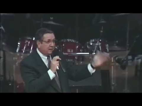 """The Glory Of Going On"" David Fuller BOTT 1994"