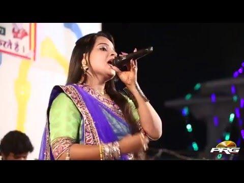 Navkar Mantra - Khushbu Kumbhat Live 2016   Om Namo Arihantanam   Jain Mantra   Devotional Songs