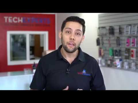 san-diego-iphone-repair