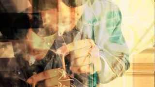 Y.M.B Allstars - Power Paks ONLY (Official Video) #ASOE