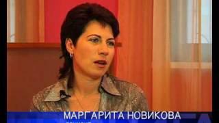 ЭСМА аппаратная косметология обучение семинары ч.1