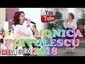 Download MONICA PIRVULESCU SI DAN DE LA LISTEAVA LIVE 2018 | AM BAIAT SI NU MI-E TEAMA | CEL MAI NOU COLAJ
