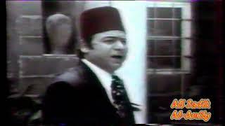 صباح فخري / فوك النخل