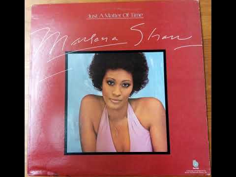 Marlena Shaw /// Think about me