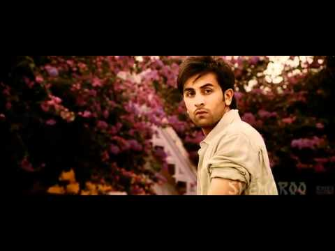 Ajab Prem Ki Ghazab Kahani - Aa Jao Meri Tamanna (HD 720p) (Full Video)