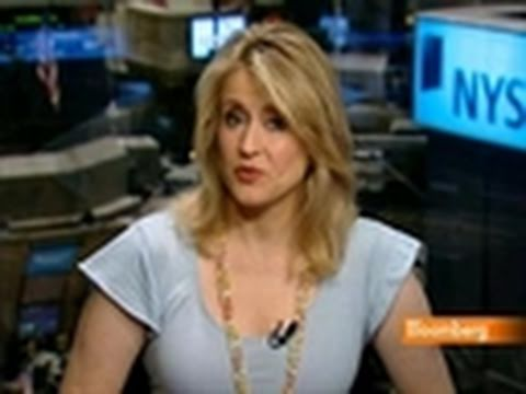 USDA Says Meat Prices to Soar; Netflix Falls on Outlook: Video ...